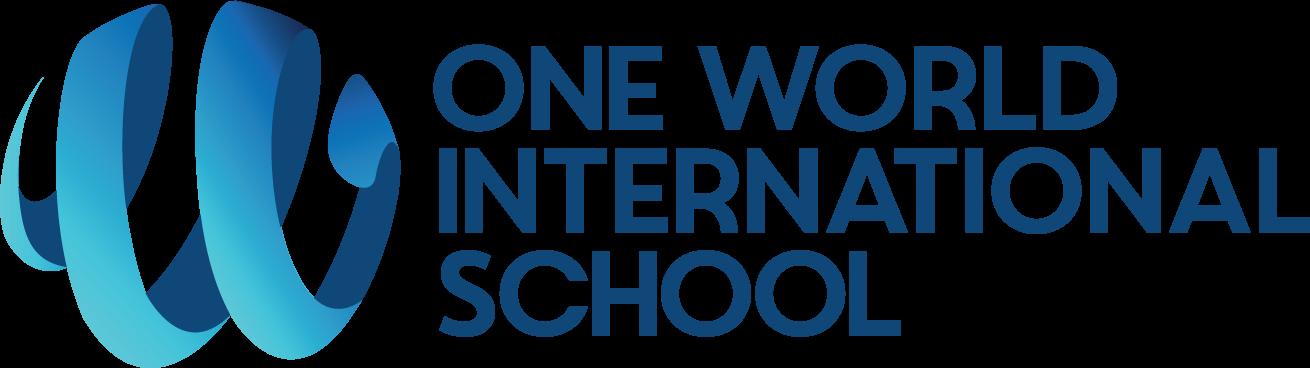 OWIS-Logo-3.png