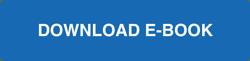 ebook-BUTTON