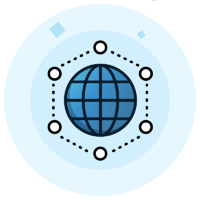 global--icon-2.png