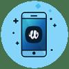 owis-app-2