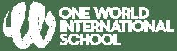 owis-logo-white-2