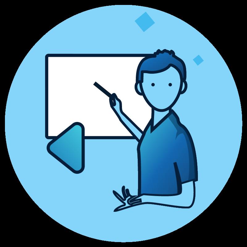 qualified-educators-icon-5
