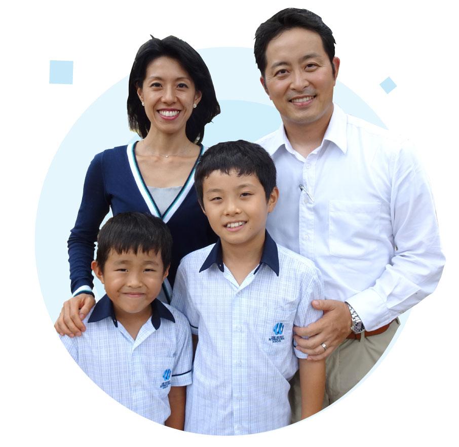 yuto-family-1.jpg
